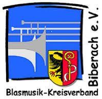 Blasmusik-Kreisverband