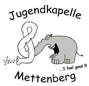 jukamette-Logo-Homepage